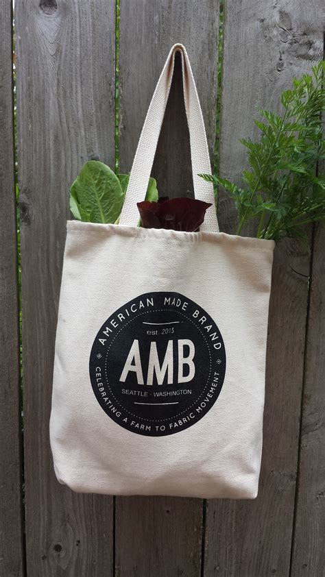 Tote Bag Giveaway - tote bags giveaway images