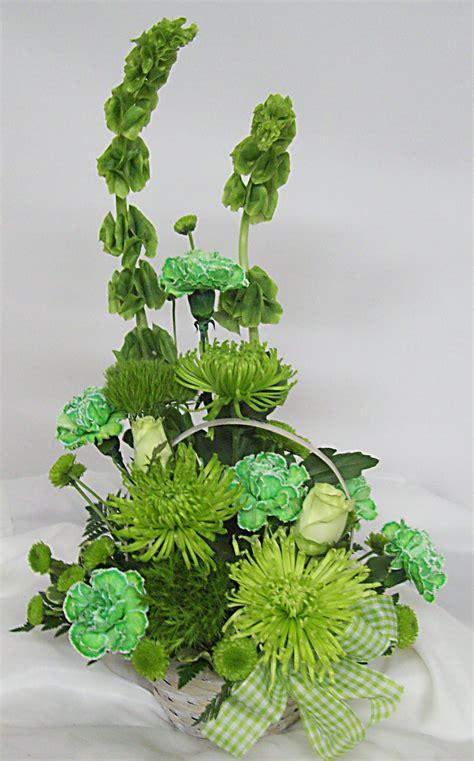 s day flower arrangements st s day flowers arrangements