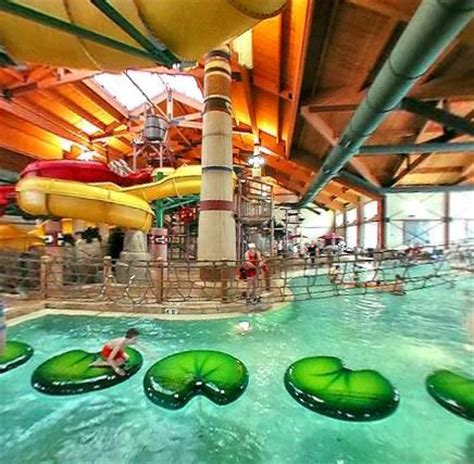 indoor park near me 1000 ideas about water parks near me on dallas water park water parks