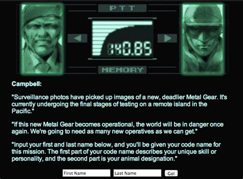 Name Meme Generator - character name generators know your meme