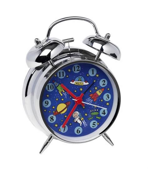 themes alarm clock space themed alarm clock google search space themed