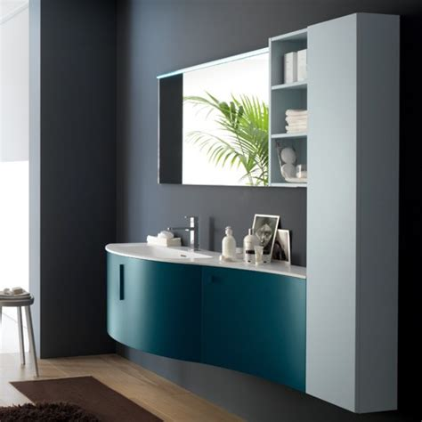 Modern Bathroom Necessities Modern Bathroom Vanity How To Choose The Right Size