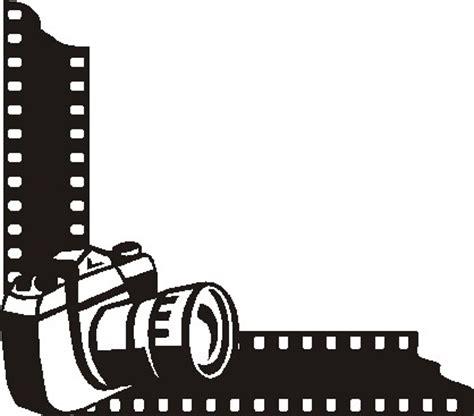 camera wallpaper border clip art clip art cameras 551150