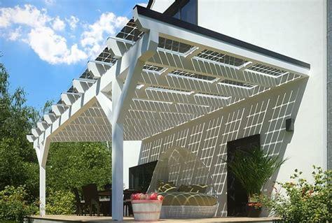 solarterrassen carportwerk gmbh solar glas terrassen 252 berdachung solarterrassen