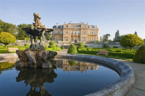 luton hoo luton hoo a classic country house with