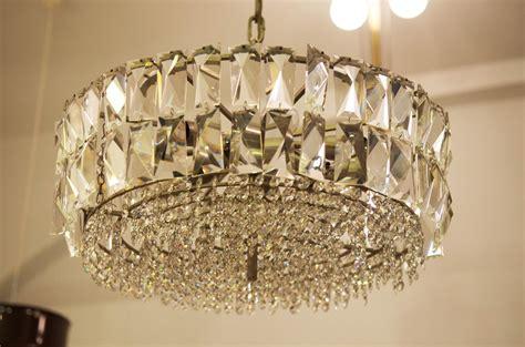 kronleuchter schweiz kronleuchter aus geschliffenem kristallglas bakalowits