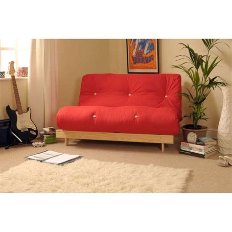 4 Foot Wide Futon Small Futon 4ft Wide