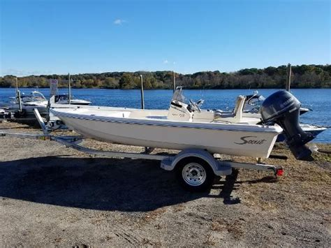 used center console boats for sale in ct center console new and used boats for sale in connecticut