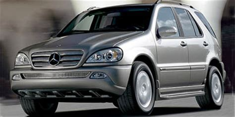 how does cars work 2005 mercedes benz g class engine control 2005 mercedes benz ml350 parts and accessories automotive amazon com