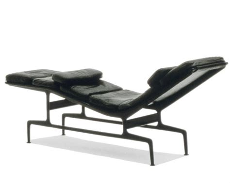 eames chaise lounge dimensions eames chaise workarena