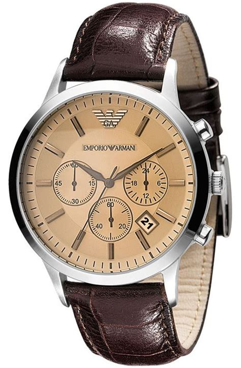 116 best images about s watches on tag
