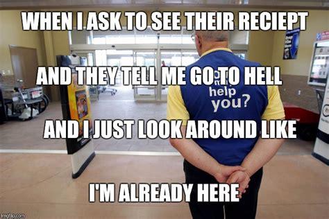 Wal Mart Meme - walmart imgflip