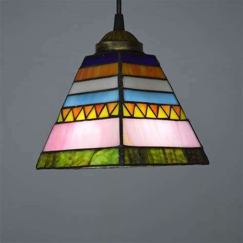 Stained Glass Dining Room Light Fixtures Crystal Glass Stained Glass Dining Room Light Fixtures