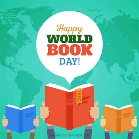 libro island world book day pessoas lendo um fundo livro baixar vetores gr 225 tis