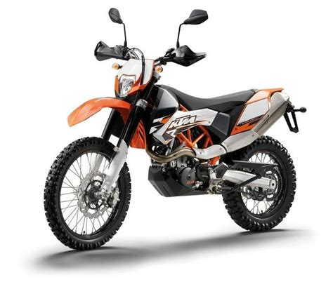 Ktm 690 Enduro R 2014 Price Ktm 690 Reviews Specs Prices Top Speed