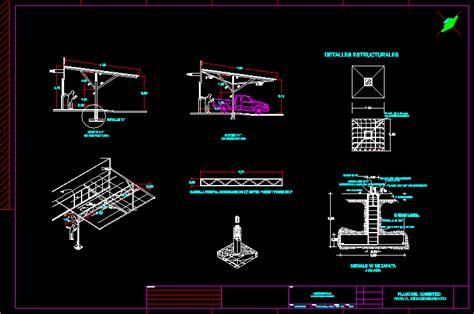 shed plane dwg detail  autocad designs cad