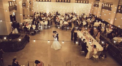 Wedding Gif by Wedding Gif Wedding Gifs Say More With Tenor