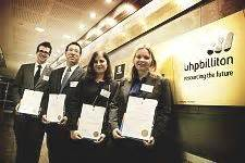 Bhp Mba Scholarship by Scholarships And Prizes Business School The