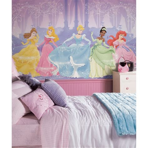 Disney Princess Bedroom Ideas Princess Room Ideas Decobizz