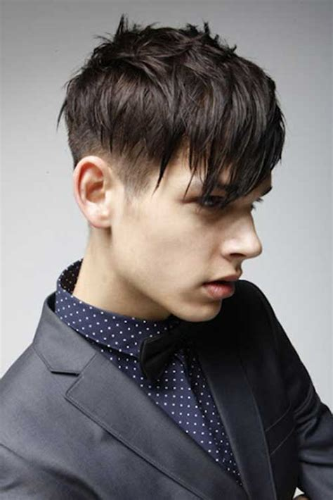toni and guy short haircuts 10 fashion haircuts for guys mens hairstyles 2018