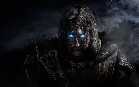 www hd middle earth shadow of mordor wallpapers hd wallpapers