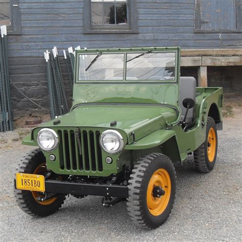 kaiser willys 1000 images about jeep off road on pinterest cool