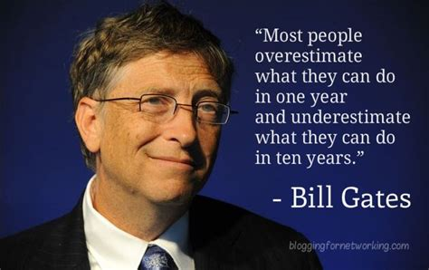 bill gates little biography 66 best images about favourite quotes on pinterest bill