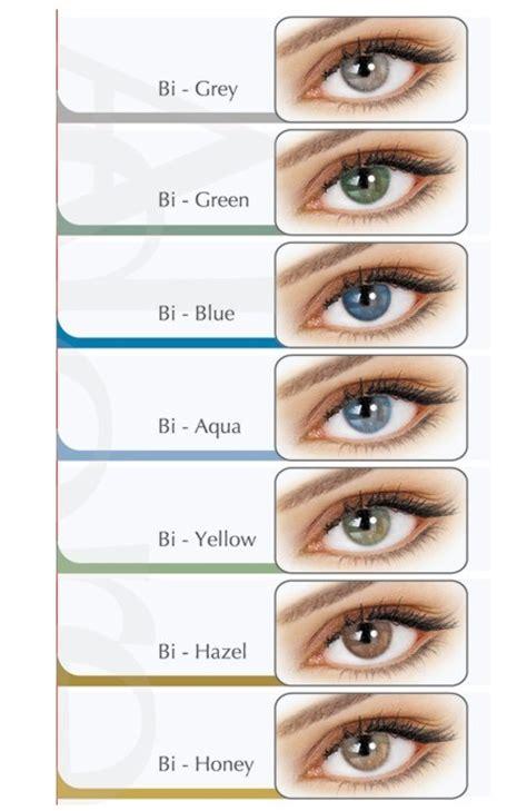 lenti a contatto doccia lenti a contatto colorate lentine it
