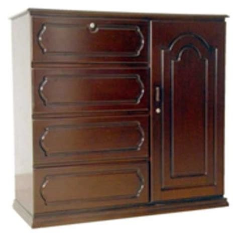 All Furniture by Nfl Cod 0031 2 All Furniture Bd