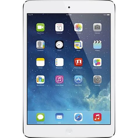 Ipad Mini With Gift Card - best buy apple ipad mini 16 gb 199 after free gift card mojosavings com
