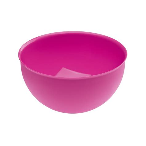 Kitchen Tools And Gadgets by Pink Koziol Palsby Bowl Ishoppink Blog
