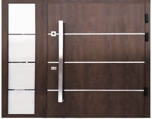Contemporary Front Door Hardware Modern Exterior Door Hardware 20 Architecture Enhancedhomes Org