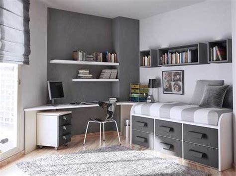 bedroom ideas for teenage guys google image result for http data whicdn com images 23687933 cool teen boys bedroom