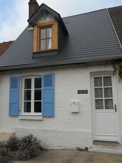 La 'Petite Maison' en Baie de Somme   Picardie   844375   Abritel
