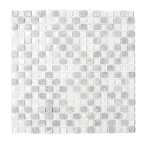 mosaic pattern in evolution evolution 5 8 quot mosaic iceberg