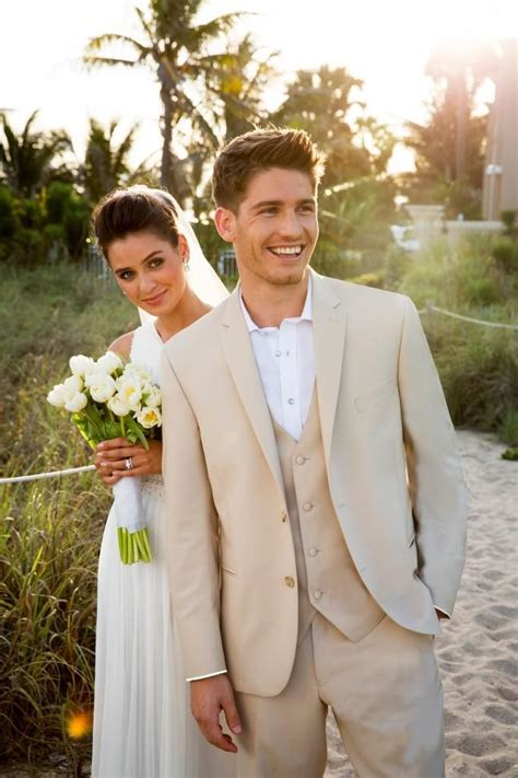 how to groom for a wedding party men style guide cream wedding suits oasis amor fashion