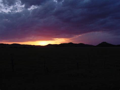 Lawton Ok Search Lawton Ok Saddleback Mountains Skyline Photo Picture Image Oklahoma At City