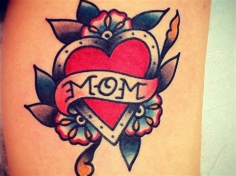 130 best family tattoos you ve ever seen on skin