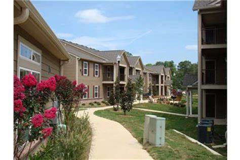 one bedroom apartments in cleveland tn 1 3 bedroom apartment in cleveland tn for 585 00 600 00