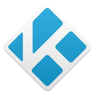 Google Images Kodi | kodi applications android sur google play