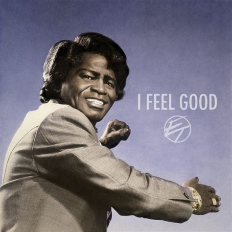 Houston I Feel Great 2 by Brown I Feel El S Remix Okayfuture