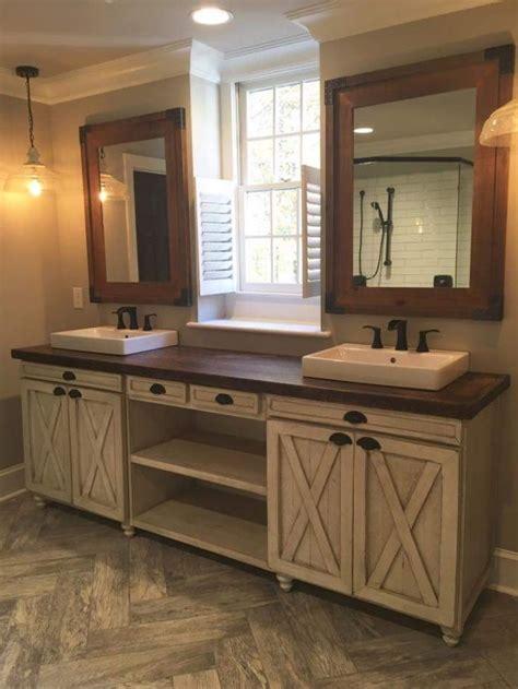 Best 25 master bathroom vanity ideas on pinterest master bath double vanity and master bathrooms