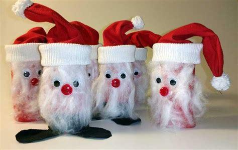 Weihnachtsbasteln Mit Kindergartenkindern 5897 by Upcycling Adventskalender Selber Basteln Aus