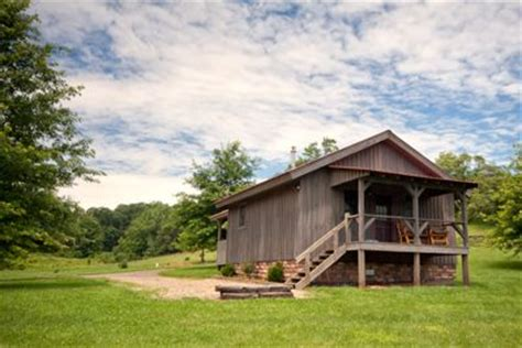 Cheap Hocking Cabin Rentals by 9 Best Images About Hocking Cabins On