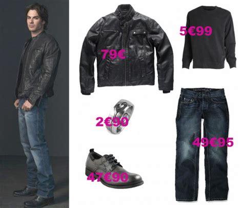 Porte Dressing 2165 by Chaussures Ian Somerhalder