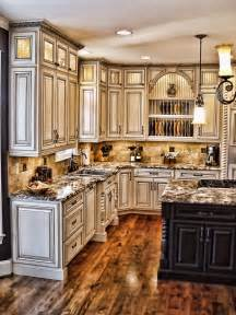 Kitchen Cabinets Rustic 27 Best Rustic Kitchen Cabinet Ideas And Designs For 2017