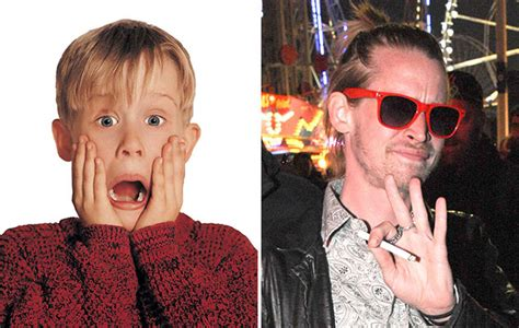 what happened to the from home alone