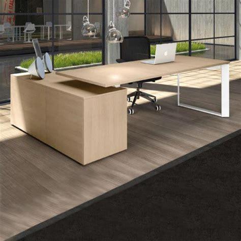 arredamenti ufficio on line best arredamento ufficio on line ideas acrylicgiftware
