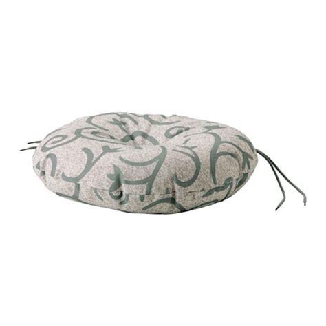 cuscini per sedie cucina ikea steg 214 n cuscino per sedia da esterno ikea