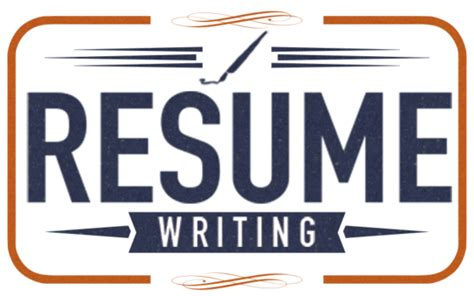 Resume Writing Assistance by Resume Writing Assistance Resume